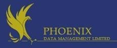Phoenix data management limited